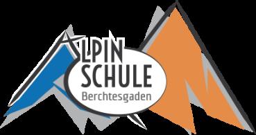 AlpinSchule-Bertesgaden